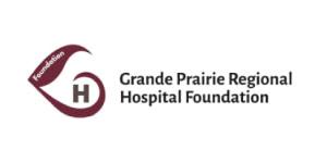 Grande Prairie Regional Hospital Foundation