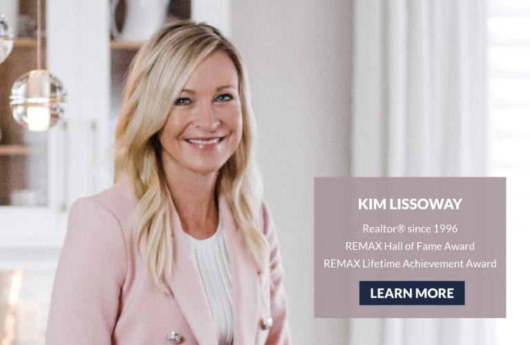 Kim Lissoway